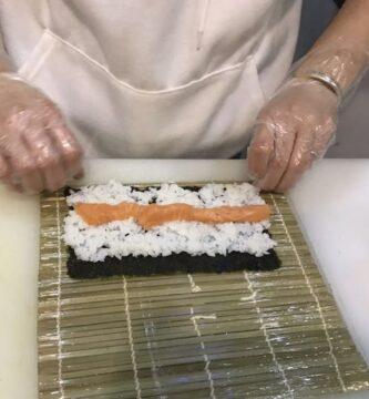 hacer-sushi-en-casa