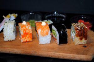 relleno-de-sushi