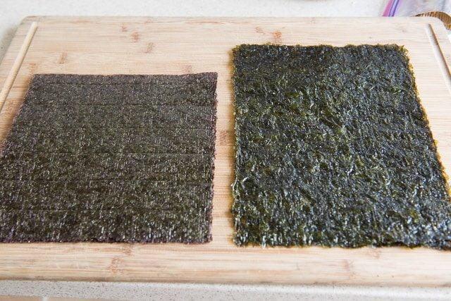 como-hacer-sushi-en-casa