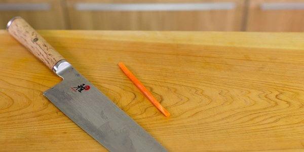 Decoración Sushi de Cangrejo 3